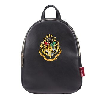 Mala Harry Potter - Hogwarts Crest