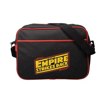 Mala Star Wars: Episode V - The Empire Strikes Back