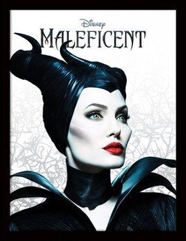 Maleficent - Pose