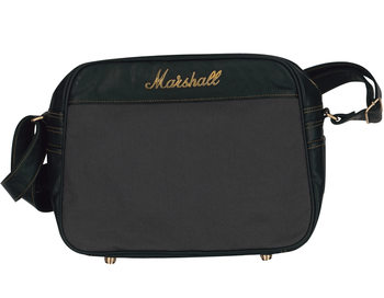 Bag Marshall - Bluebreaker