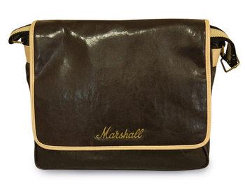Bag Marshall - Messenger