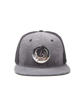 Hattu Marvel Avengers