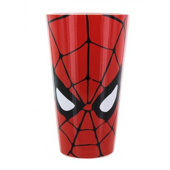 Marvel - Comics Spiderman