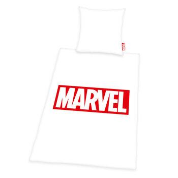 Bed sheets Marvel