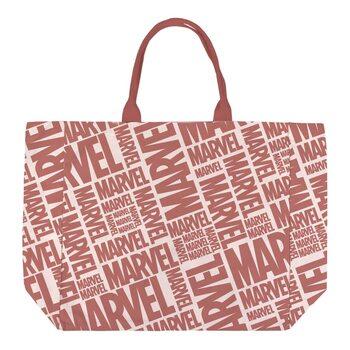 Bag Marvel