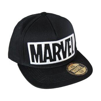 Cap Marvel