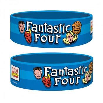 Marvel Retro - Les Quatre Fantastiques Bracelet