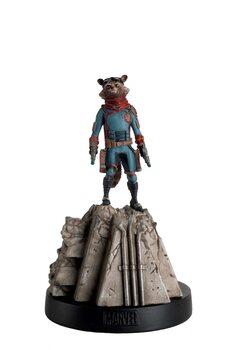 Figurine Marvel - Rocket Racoon