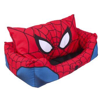 Dog accessories Marvel - Spider-Man