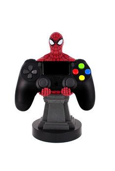 Figura Marvel - Spiderman (Cable Guy)