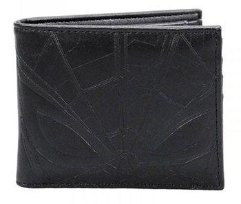 Wallet Marvel - Spiderman