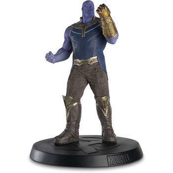 Figura Marvel - Thanos Mega