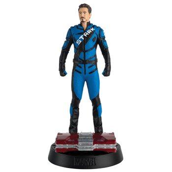 Figurine Marvel - Tony Stark (Iron Man)