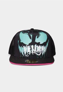 Hattu Marvel - Venom