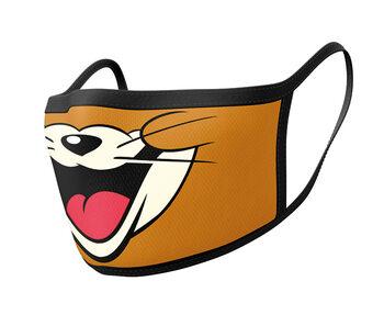 Roupas Máscaras Tom and Jerry