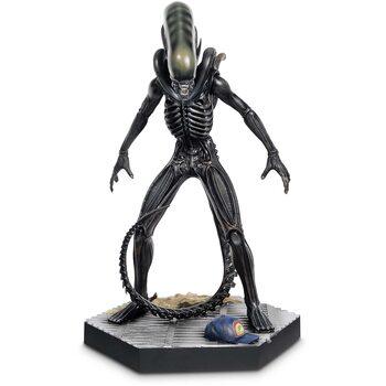 Figurine Alien Mega