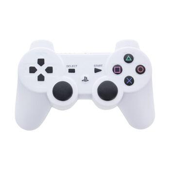 Bola anti-estresse Playstation - White Controller