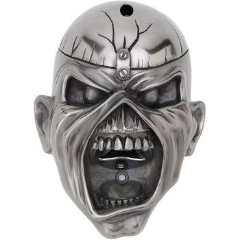 Bottle Opener Iron Maiden - Eddie Trooper