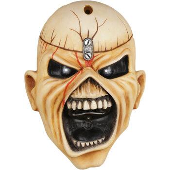Bottle Opener - Iron Maiden - Eddie Trooper Painted