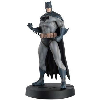 Figurine DC - Batman 2010