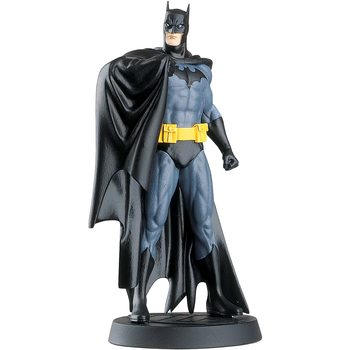 Figuras DC - Batman