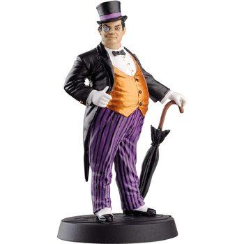 Figuras DC - Penguin