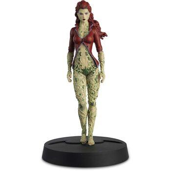 Figurine DC - Poison Ivy Arkham