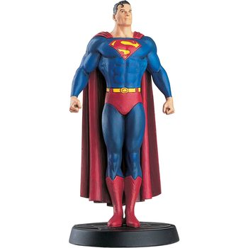 Figurine DC - Superman