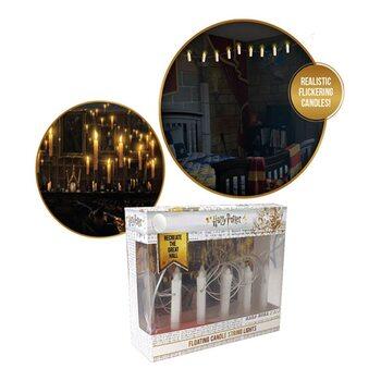Decorative lights Harry Potter - Floating Candles