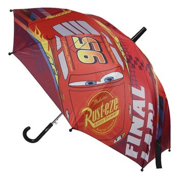 Guarda-chuva Cars 3 - Final Lap