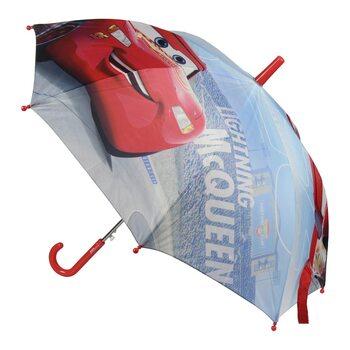 Guarda-chuva Cars 3 - Lighting McQueen