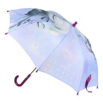 Guarda-chuva Frozen 2 - Be Brave
