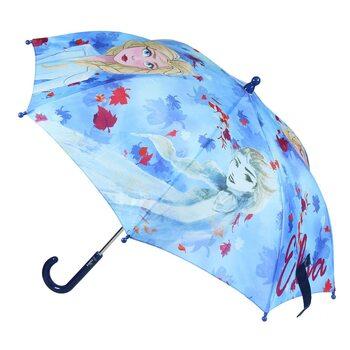 Guarda-chuva Frozen 2 - Elsa