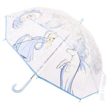 Guarda-chuva Frozen 2