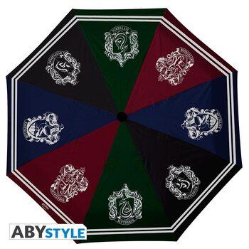 Guarda-chuva Harry Potter - Houses