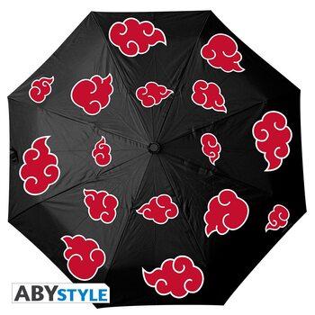 Guarda-chuva Naruto Shippuden - Akatsuki