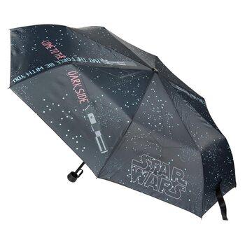 Guarda-chuva Star Wars