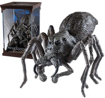 Figura Harry Potter - Aragog