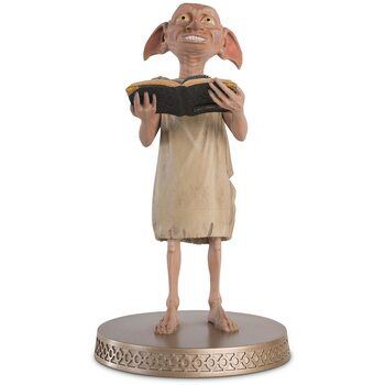 Figuras Harry Potter - Dobby