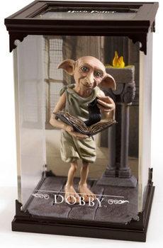 Figuras Harry Potter - Dobby