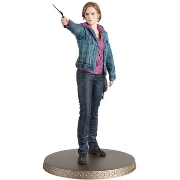 Figurine Harry Potter - Hermione Granger