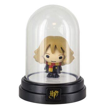 Glowing figurine Harry Potter - Hermione