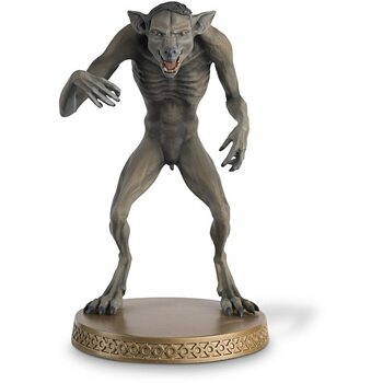 Figurine Harry Potter - Werewolf