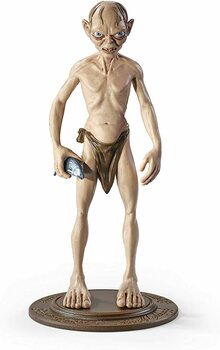 Figurine Lord Of The Ring - Gollum