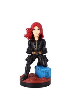 Figuras Marvel - Black Widow