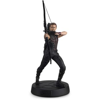 Figurine Marvel - Hawkeye