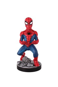 Figuras Marvel - The Amazing Spider-Man