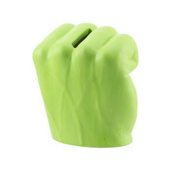 Mealheiro Marvel - Hulk Fist
