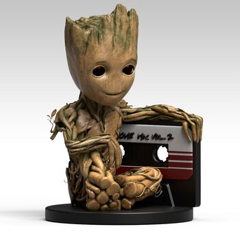 Money Box - Baby Groot