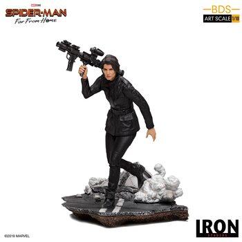 Figura Spiderman: Far From Home - Maria Hill